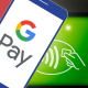 Google Pay, finalmente anche in Italia - Commercity - Commercity Blog