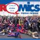 Romics, XXIV Edizione a Fiera di Roma - Commercity Blog