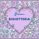 Bigiotteria e accessori moda a Commercity - Commercity Blog