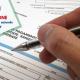 CAF, convenzione per i dipendenti delle aziende di Commercity - Commercity Blog