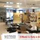 Essenze Italiane, il Made in Italy a due passi da te - Commercity Blog