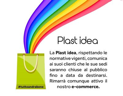Commercity NEWS - Plast idea - Commercity Blog