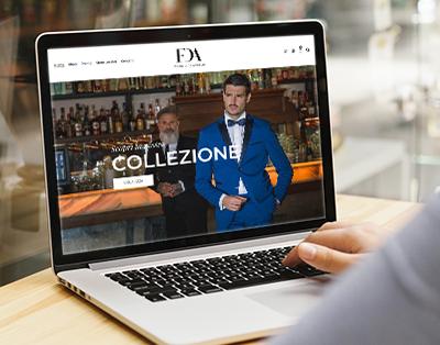 Quinto appuntamento con Commercity NEWS - Fabrizio De Angelis - Commercity Blog