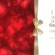Menù della Vigilia di Natale a Capodanno di Mediterranea Ricevimenti - Commercity Blog